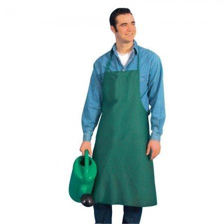 abbigliamento giardinaggio