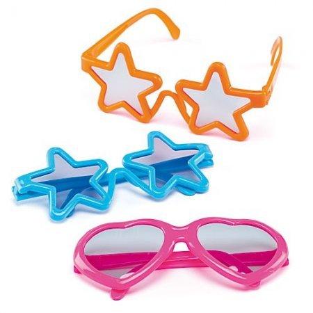 accessori per bambine