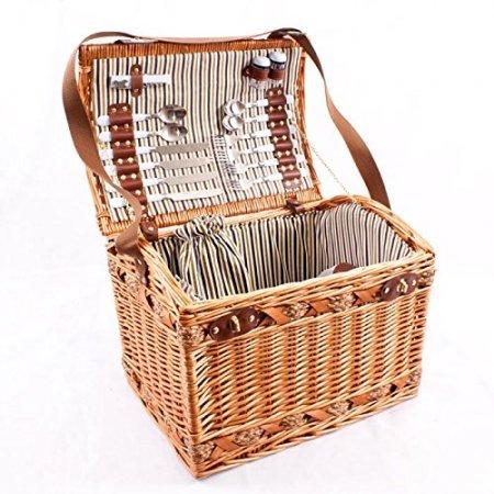 accessori per picnic