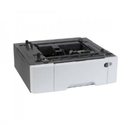 accessori per stampanti