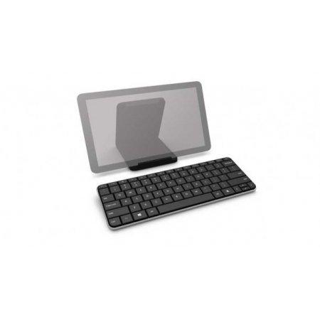 accessori per tablet