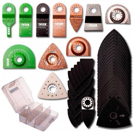 accessori per utensili