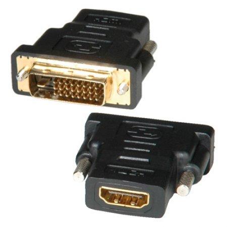 adattatori DVI HDMI