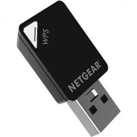adattatori usb wireless