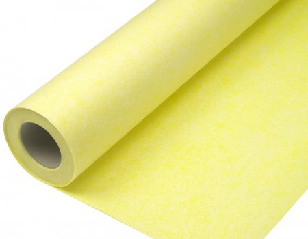 adesivi impermeabili