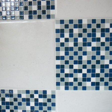 Pitture e decorazioni per pareti confronta prezzi - Piastrelle adesive per pareti ...