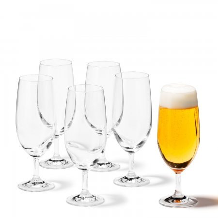 bicchieri da birra in offerta confronta prezzi per la casa