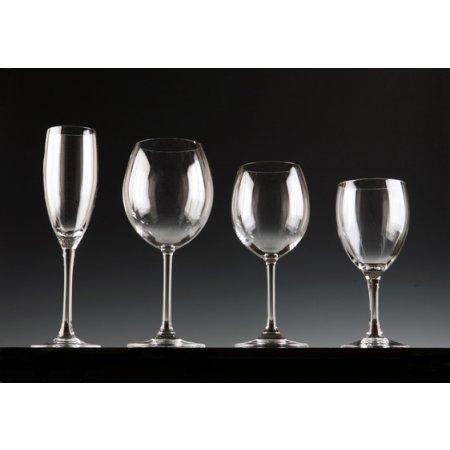 Marche di bicchieri