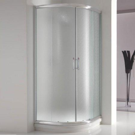 Box doccia in offerta confronta prezzi prodotti fai da te - Foto box doccia ...