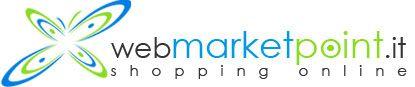 webmarketpoint