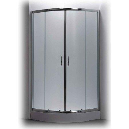 Cabine doccia in offerta confronta prezzi faidate for Cabine doccia prezzi
