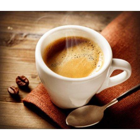 caffe e te