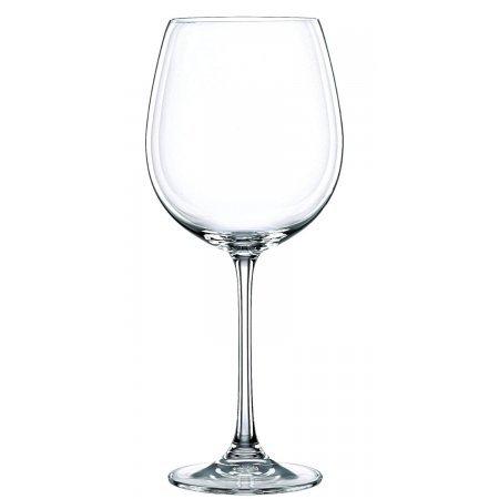 Calici vino economici