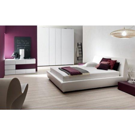 Camera da letto in offerta confronta prezzi prodotti casa - Musica da camera da letto ...