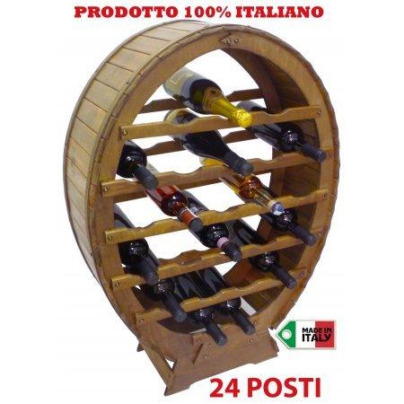 cantinette per vino