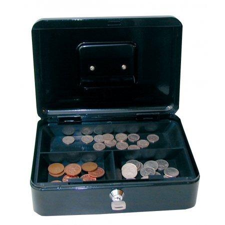 cassette sicurezza per contanti