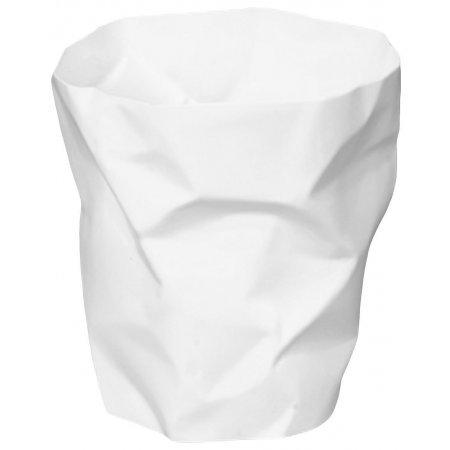 cestini per la carta