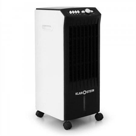 Aerazione forzata mitsubishi climatizzatori portatili - Climatizzatori portatili senza tubo ...