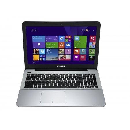 computer portatili in offerta prezzi