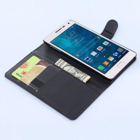 custodie e cover Samsung Galaxy A7
