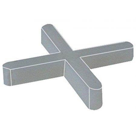 Distanziatori per piastrelle in offerta confronta prezzi for Distanziatori piastrelle 1 mm