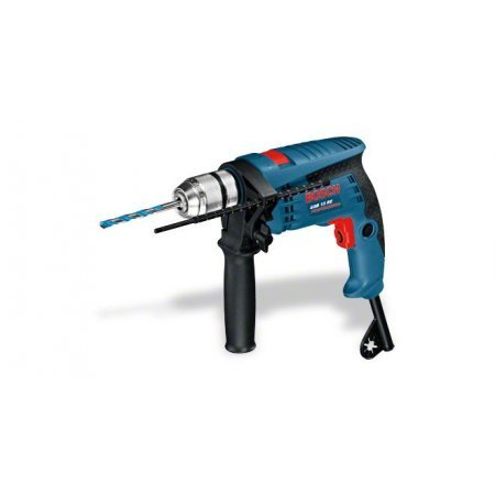 Bosch Bosch GSB 13 RE Professional Set