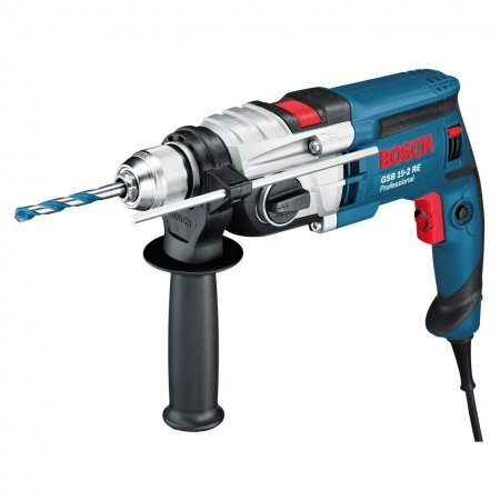 Bosch Bosch GSB 19-2 RE Professional (0 601 17B 500)