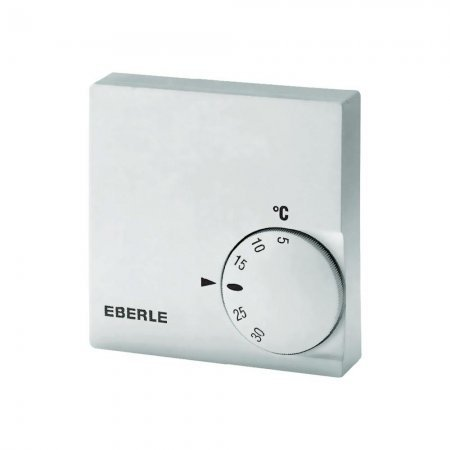 Eberle Eberle RTR-E 6121