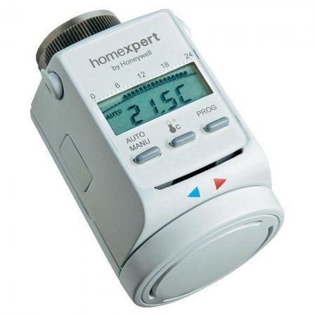 Homexpert Homexpert Rondostat HR20-Style