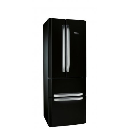 hotpoint-ariston Hotpoint Combinato Quadrio E4D AA B C