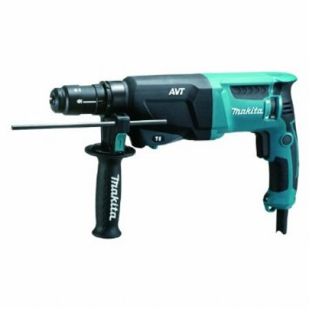 Makita Makita HR2611FT