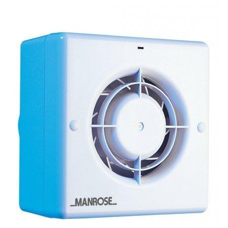 manrose Manrose CF100T