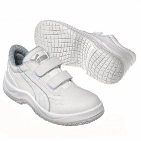 scarpe antinfortunistiche puma safety absolute low s2