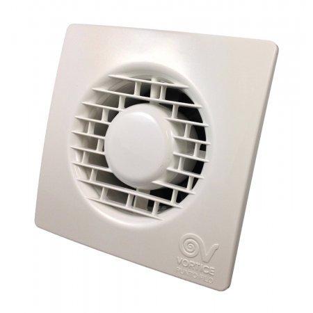 Aerazione forzata ventilatori bagno - Vortice aspiratore bagno ...