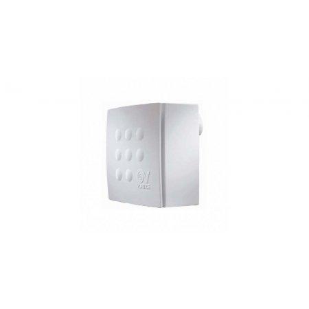 vortice Vortice Quadro Micro 100