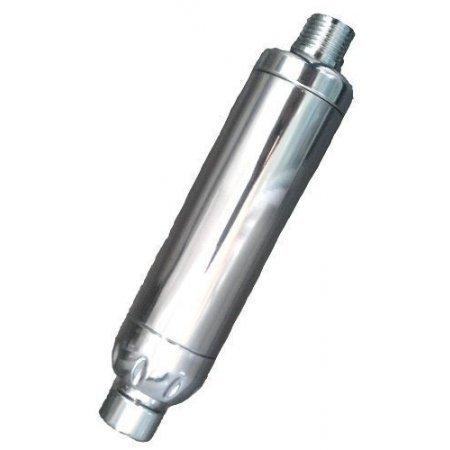 filtri doccia