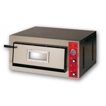 Fornetti elettrici per pizza in offerta confronta prezzi - Fornetti elettrici ...
