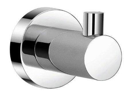 Accessori Bagno A Ventosa Everloc.Ganci A Ventosa Per Bagno Bagno Toilette Miscelatori