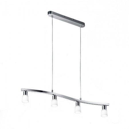 Illuminazione per interni in offerta confronta prezzi for Lampade a led per interni prezzi