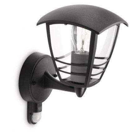 lampade per parete esterna