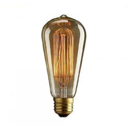 lampadine speciali