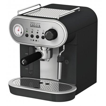Macchine da caffe in offerta confronta prezzi prodotti casa - Macchina da caffe per casa ...