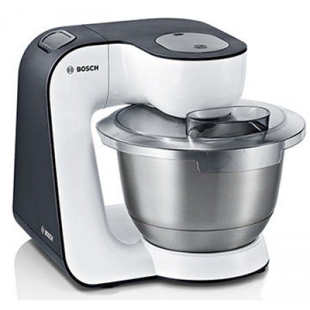 macchine da cucina