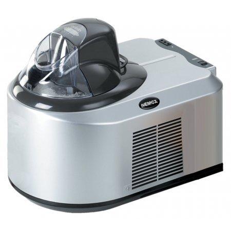 macchine del gelato