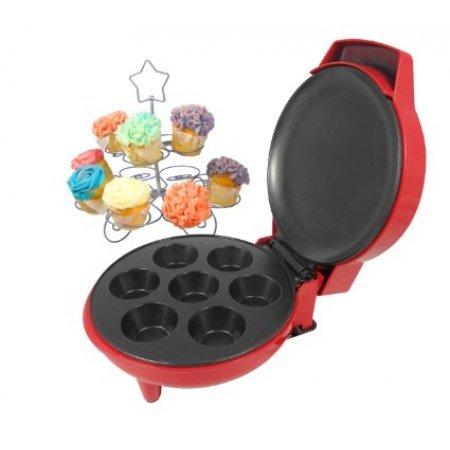 macchine per cupcake e muffin