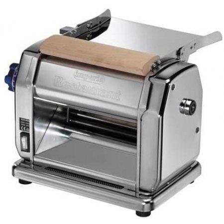 Macchine per la pasta elettriche in offerta confronta prezzi - Impastatrice per pasta fatta in casa ...
