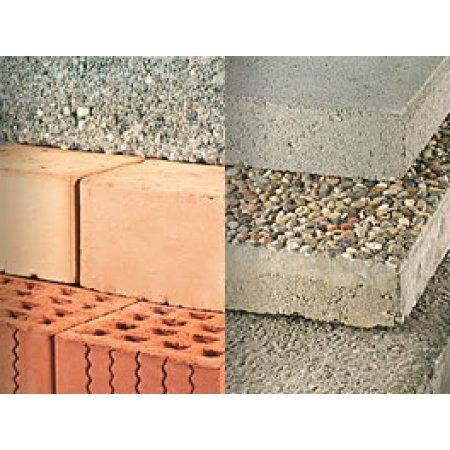 materiali da costruzione in offerta confronta prezzi