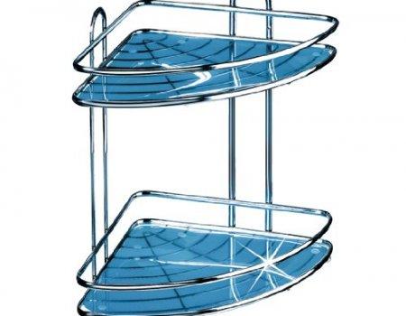 Mensole bagno mensola in plastica per bagni confronta prezzi - Mensole bagno plexiglass ...