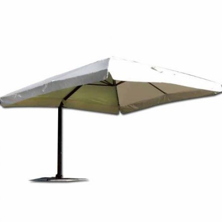 ombrelloni da giardino in offerta confronta prezzi