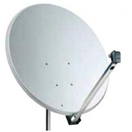 parabole satellitari